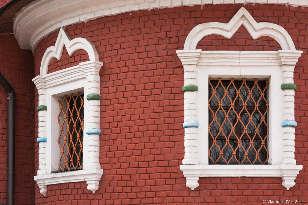 Храм Николая Чудотворца - 0028.jpg