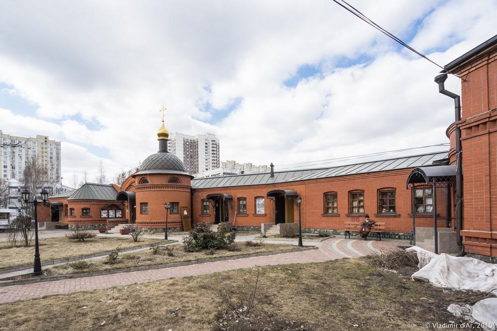 Храм Николая Чудотворца - 0030.jpg