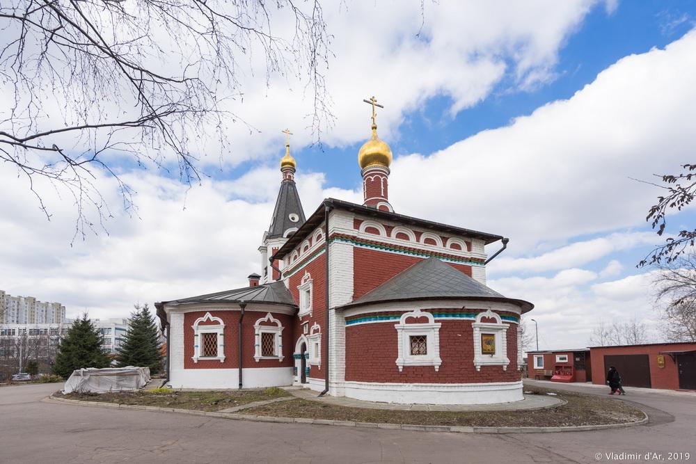 Храм Николая Чудотворца - 0031.jpg