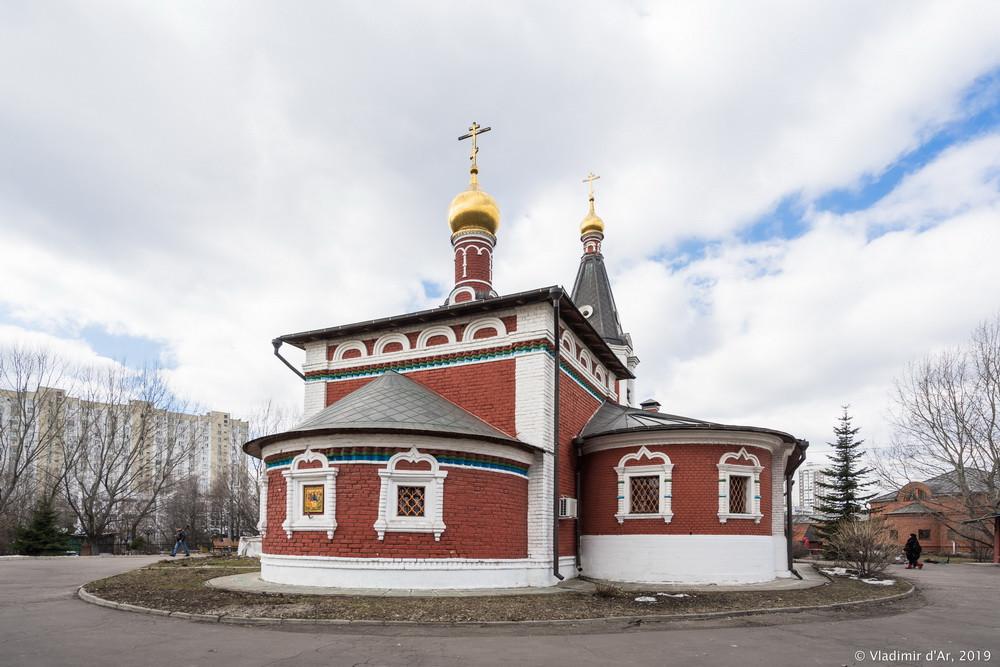 Храм Николая Чудотворца - 0032.jpg