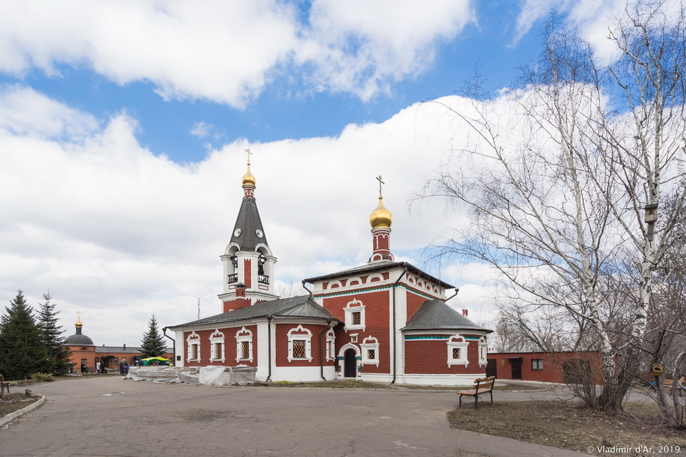 Храм Николая Чудотворца - 0033.jpg