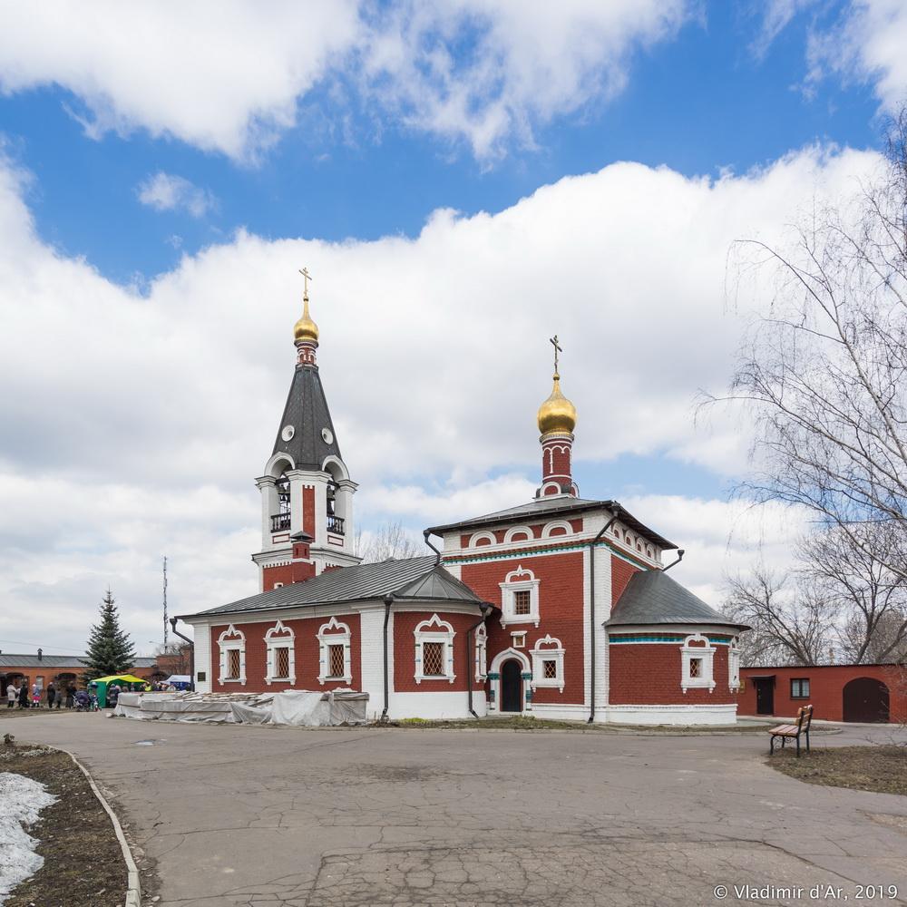 Храм Николая Чудотворца - 0034.jpg