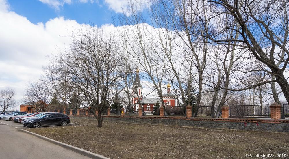 Храм Николая Чудотворца - 0035.jpg
