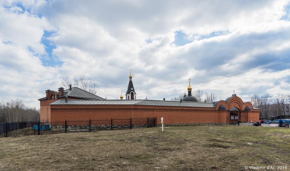 Храм Николая Чудотворца - 0036.jpg