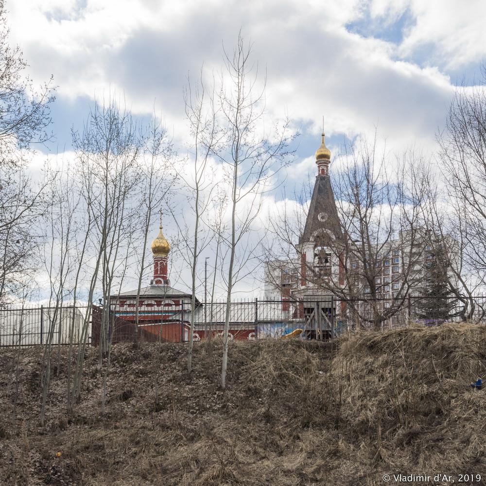 Храм Николая Чудотворца - 0037.jpg