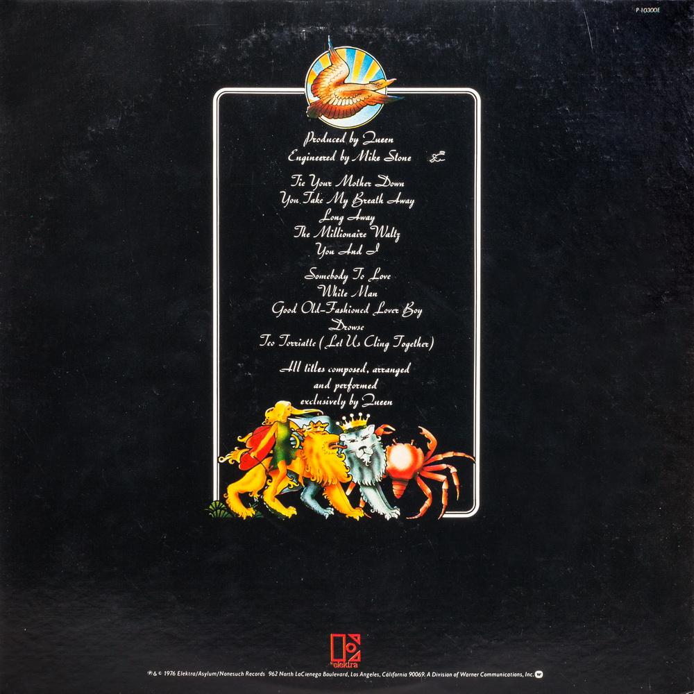 Queen - 1976 - 02.jpg