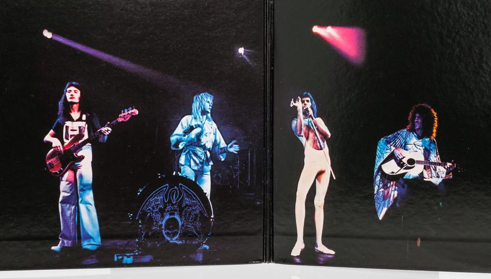 Queen - 1976 - 04.jpg