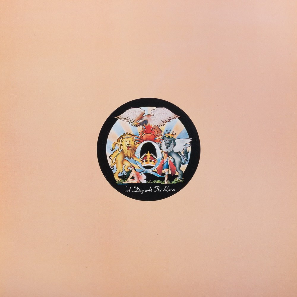 Queen - 1976 - 05.jpg