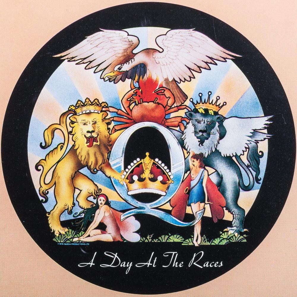 Queen - 1976 - 06.jpg