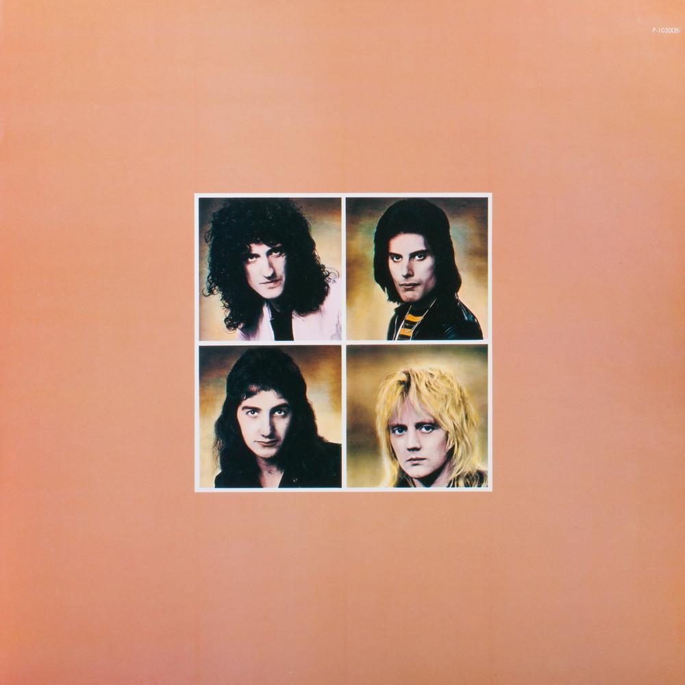 Queen - 1976 - 07.jpg