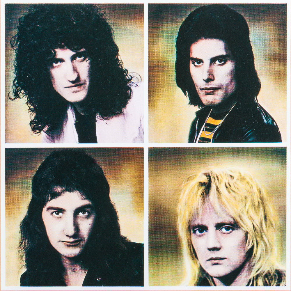 Queen - 1976 - 08.jpg