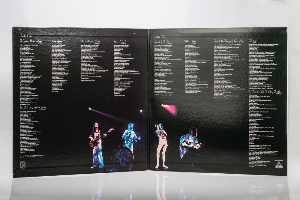 Queen - 1976 - 010.jpg