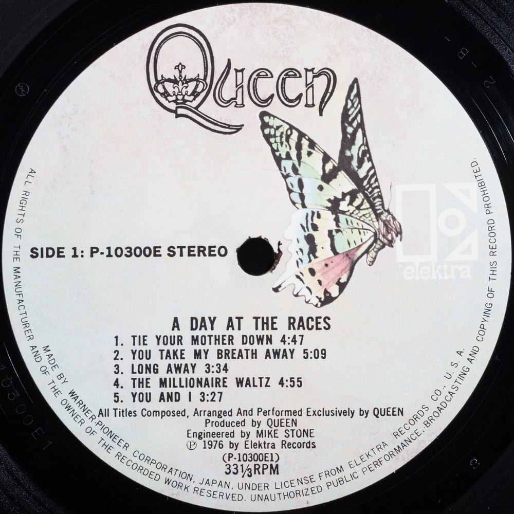 Queen - 1976 - 012.jpg