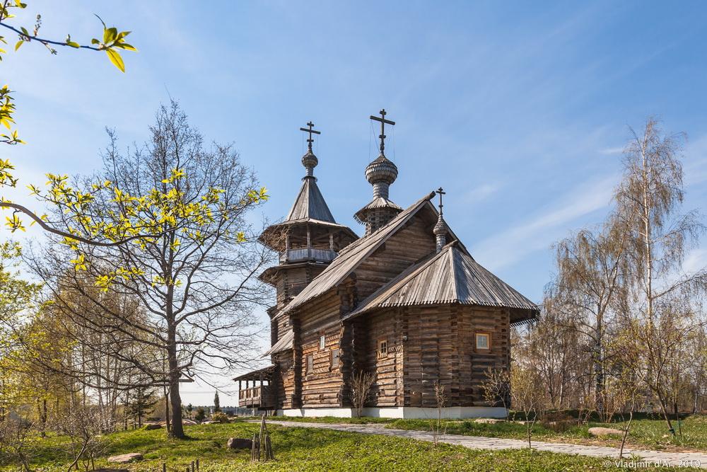 Благовещенская церковь - 001.jpg