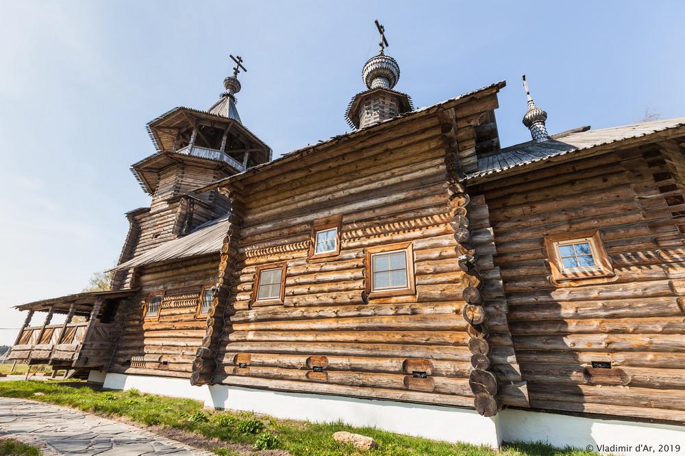 Благовещенская церковь - 004.jpg