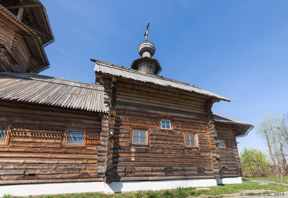 Благовещенская церковь - 005.jpg