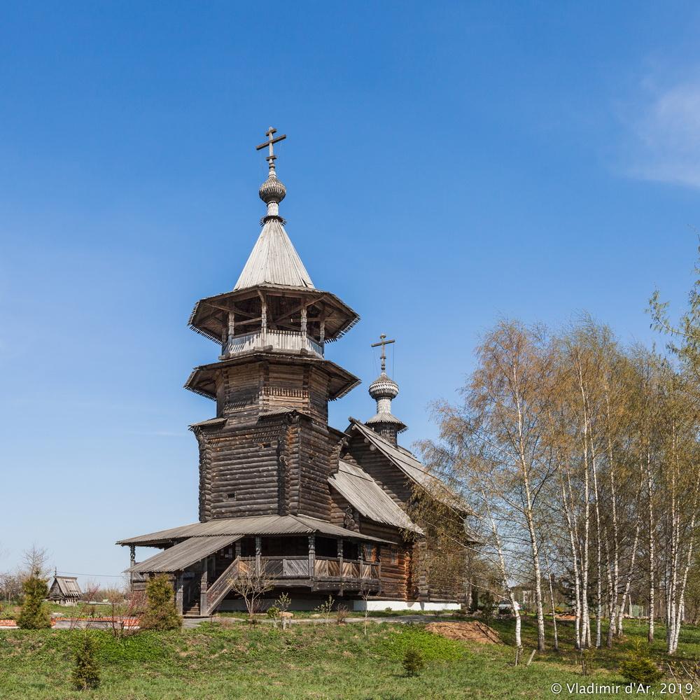 Благовещенская церковь - 0010.jpg