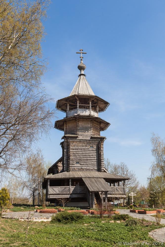 Благовещенская церковь - 0011.jpg