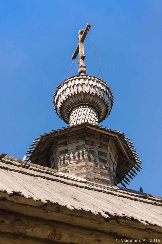 Благовещенская церковь - 0016.jpg