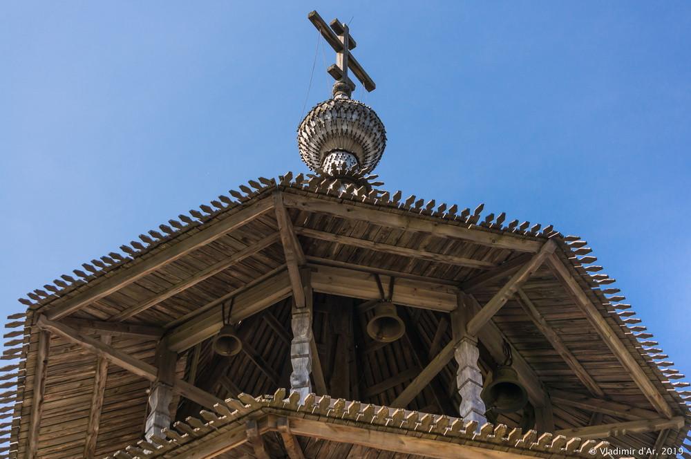 Благовещенская церковь - 0017.jpg