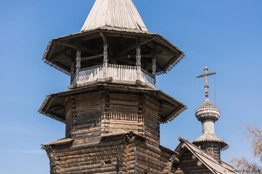 Благовещенская церковь - 0019.jpg