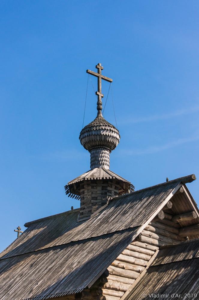 Благовещенская церковь - 0020.jpg