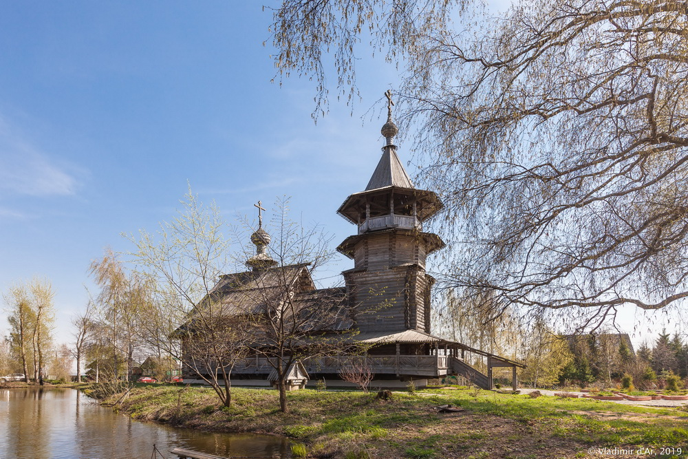 Благовещенская церковь - 0023.jpg