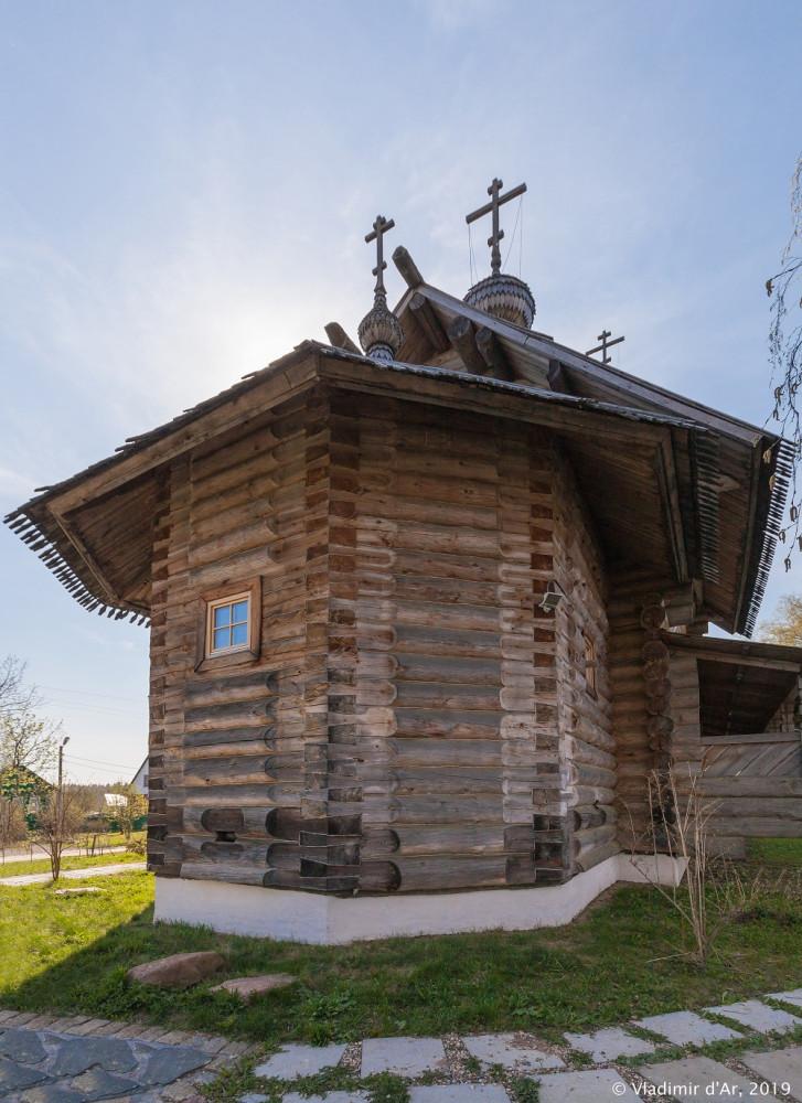 Благовещенская церковь - 030.jpg