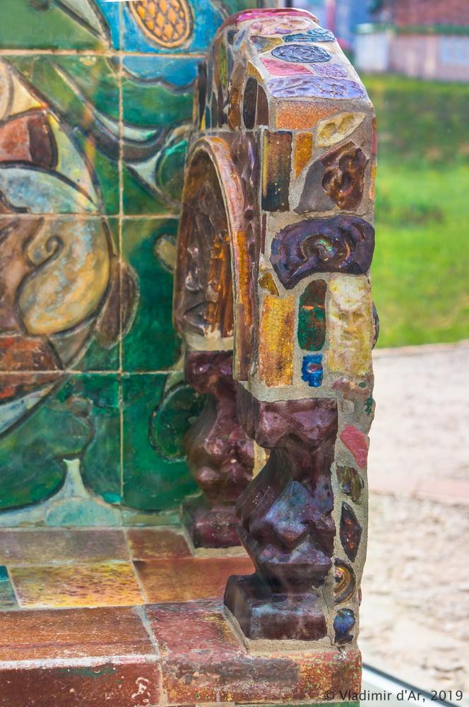 Скамейка Врубеля - 0028.jpg
