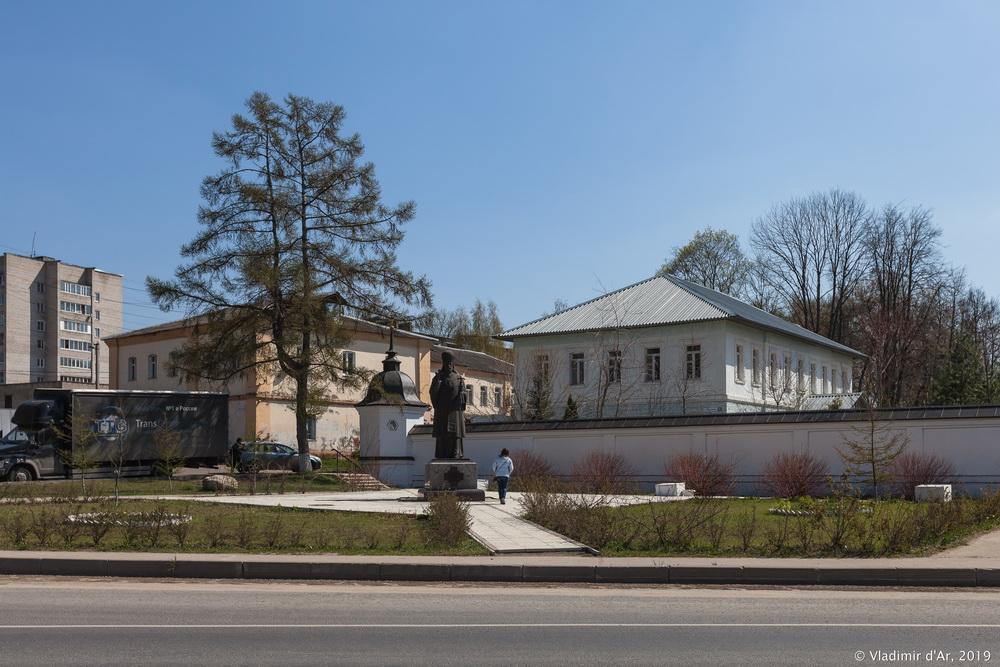 Спасо-Вифанский монастырь - 001.jpg