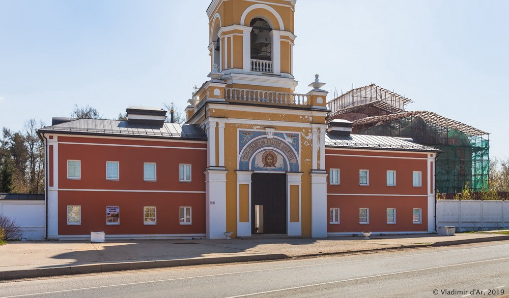 Спасо-Вифанский монастырь - 002.jpg