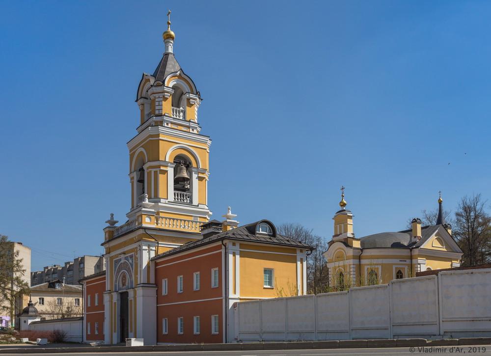 Спасо-Вифанский монастырь - 004.jpg