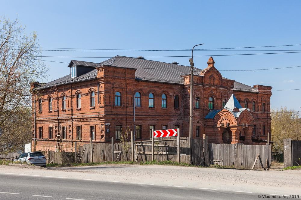 Спасо-Вифанский монастырь - 005.jpg