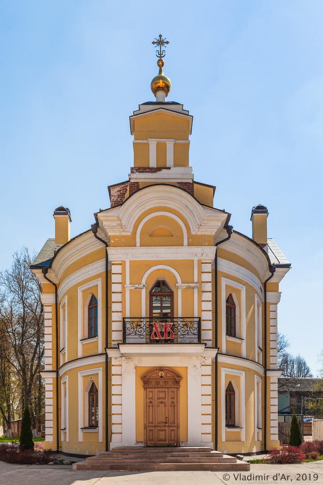 Спасо-Вифанский монастырь - 006.jpg