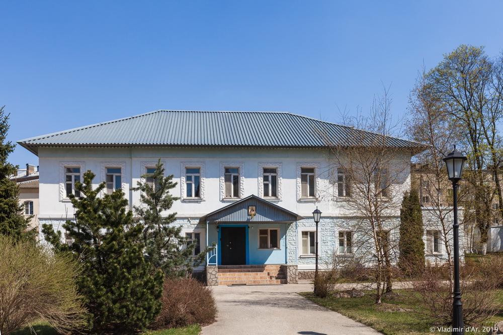 Спасо-Вифанский монастырь - 007.jpg