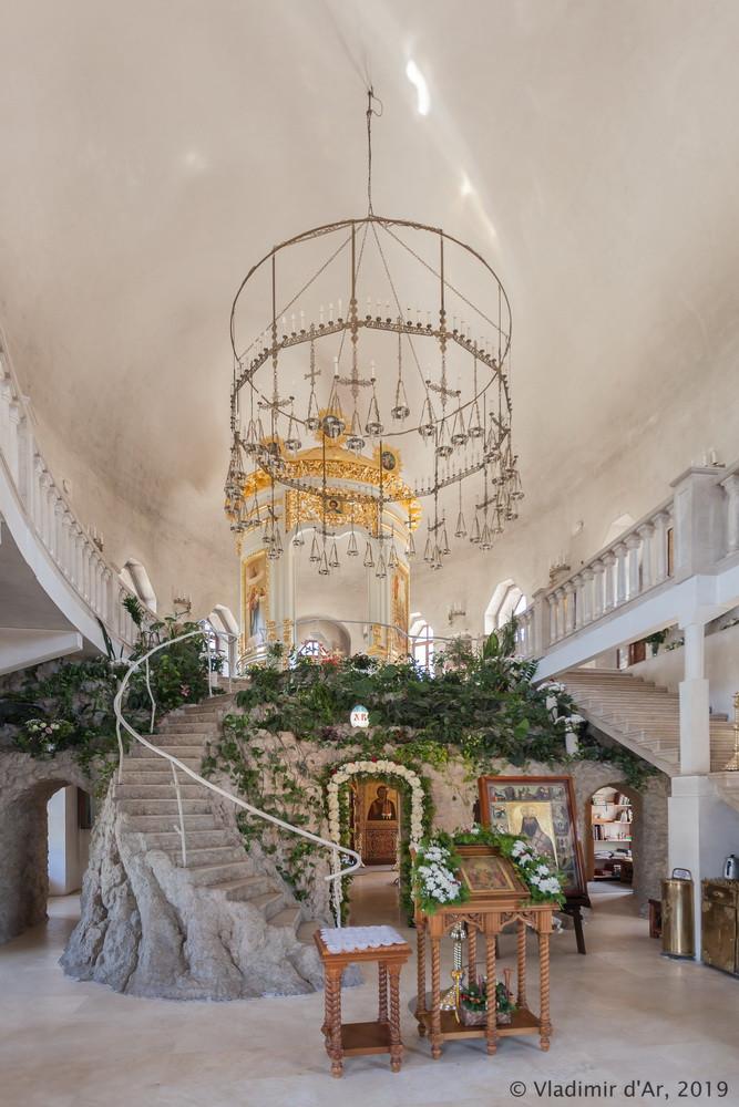 Спасо-Вифанский монастырь - 008.jpg