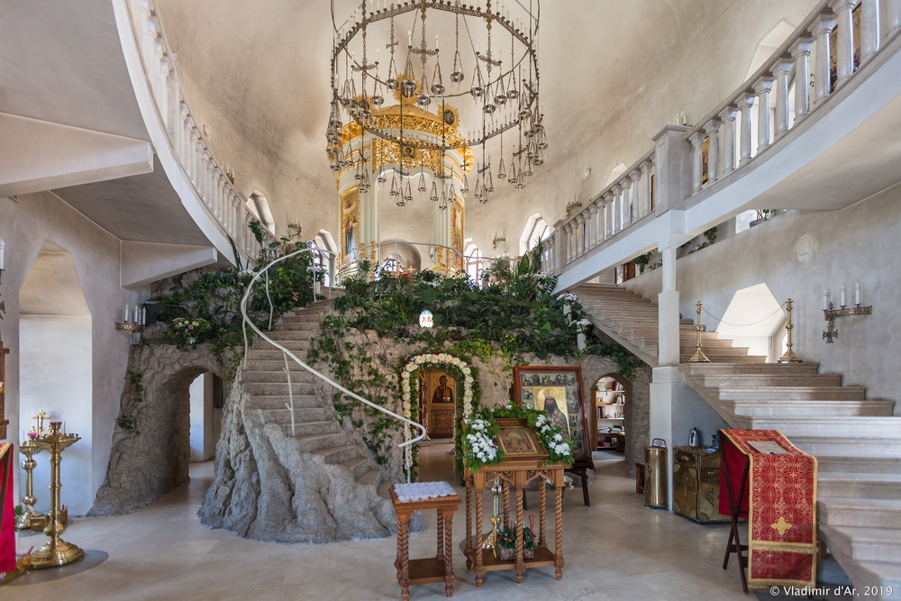 Спасо-Вифанский монастырь - 009.jpg