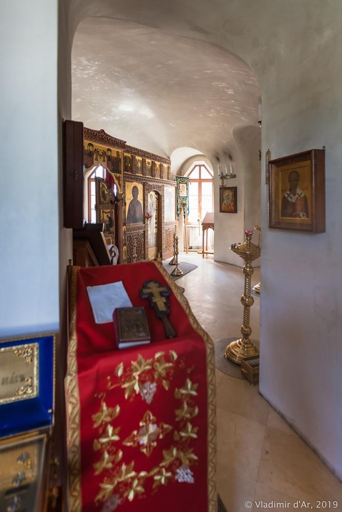 Спасо-Вифанский монастырь - 0010.jpg
