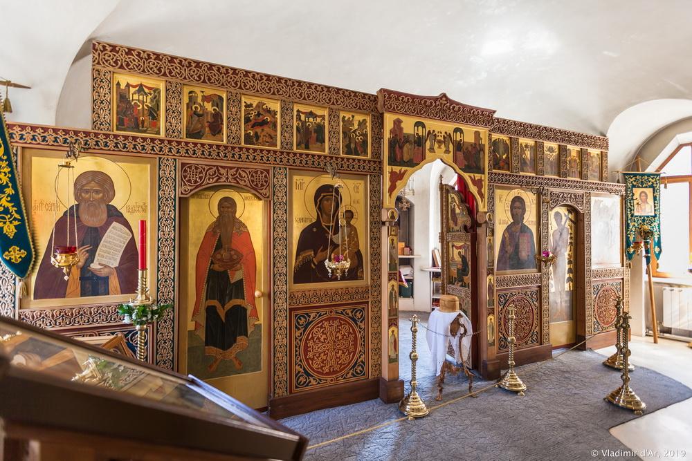 Спасо-Вифанский монастырь - 0011.jpg