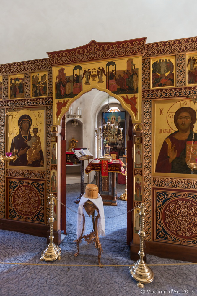 Спасо-Вифанский монастырь - 0012.jpg