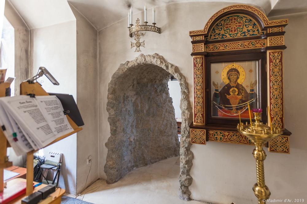 Спасо-Вифанский монастырь - 0013.jpg