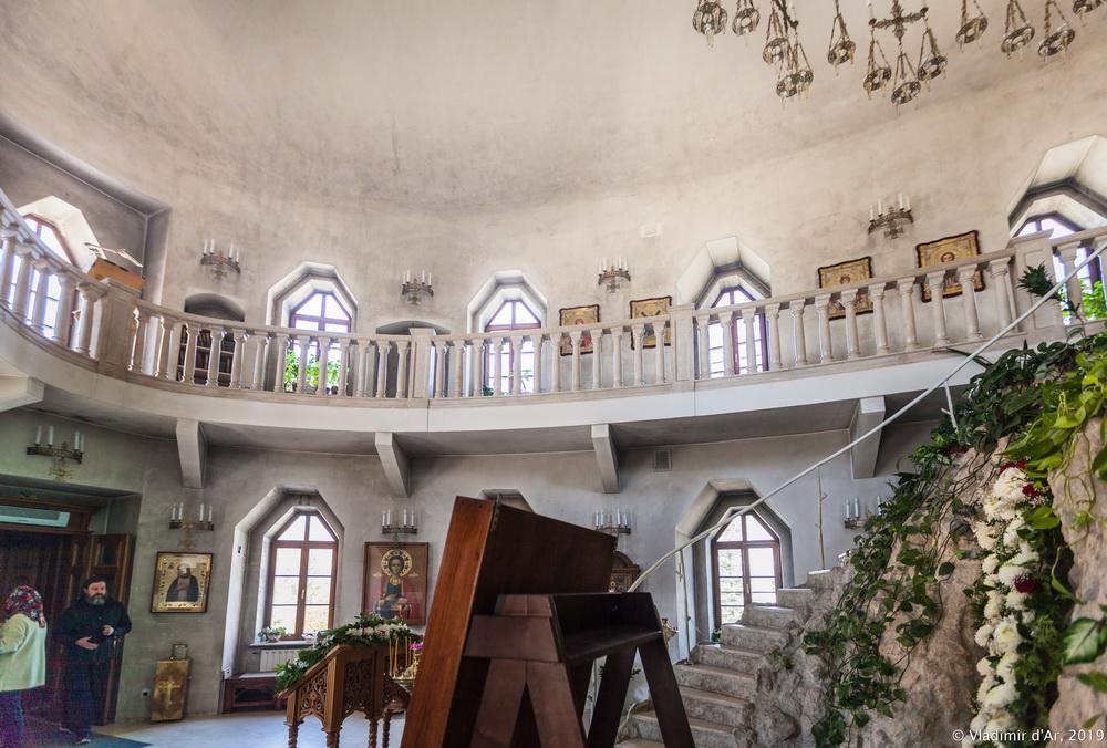 Спасо-Вифанский монастырь - 0014.jpg