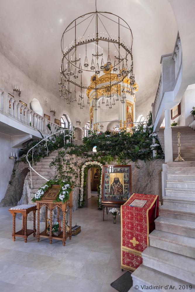 Спасо-Вифанский монастырь - 0015.jpg