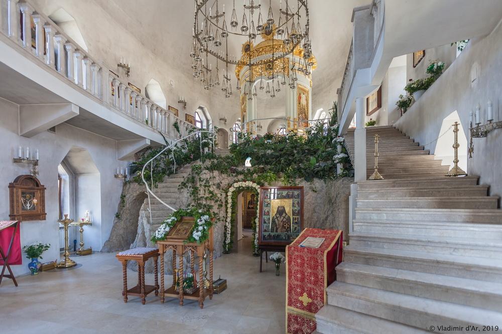 Спасо-Вифанский монастырь - 0016.jpg