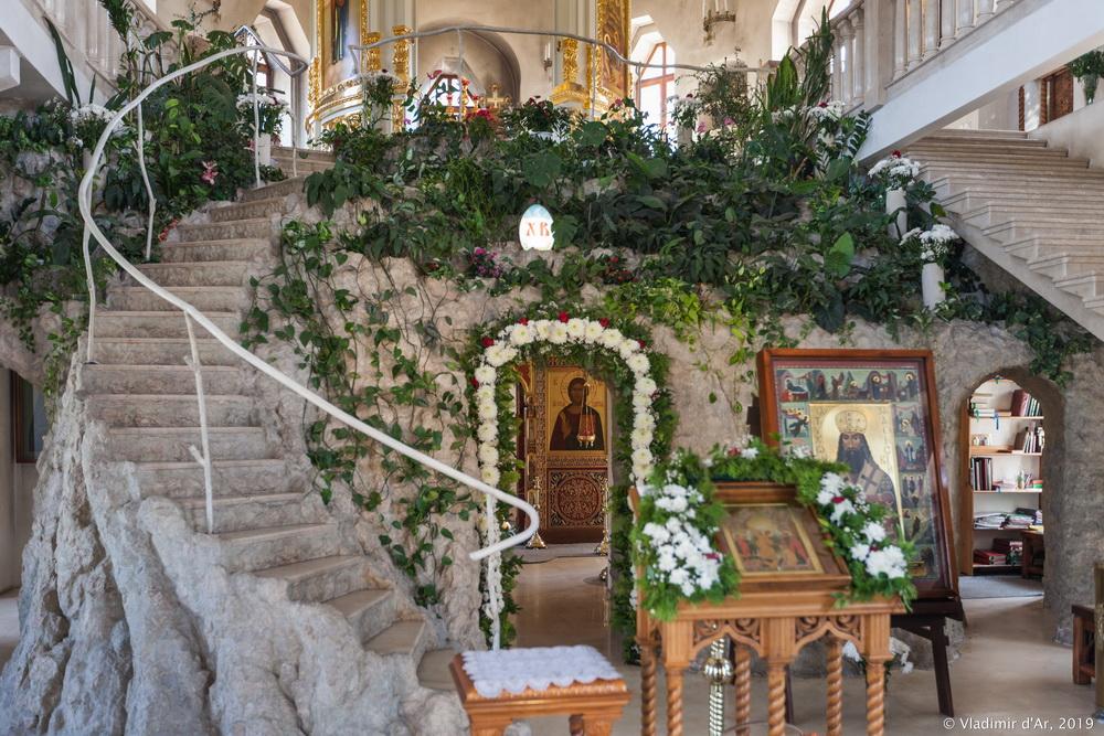 Спасо-Вифанский монастырь - 0017.jpg