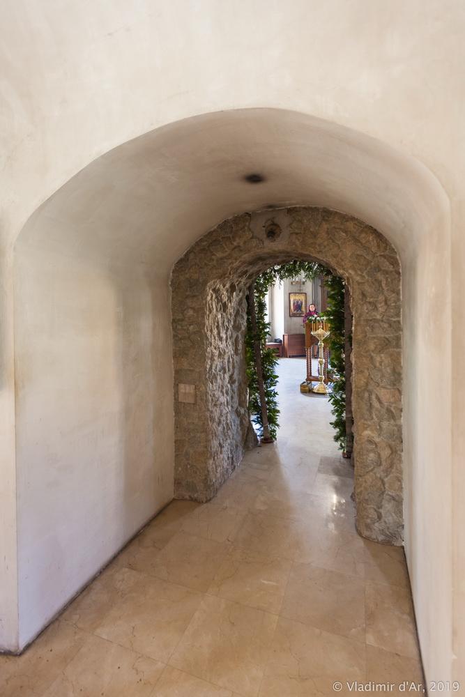 Спасо-Вифанский монастырь - 0018.jpg