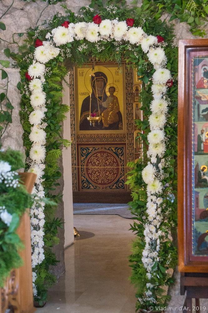 Спасо-Вифанский монастырь - 0021.jpg