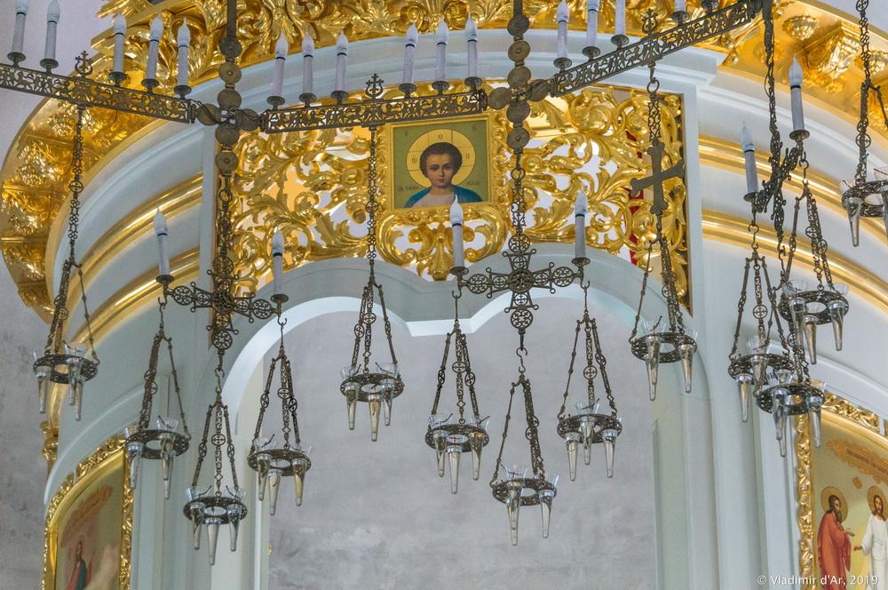 Спасо-Вифанский монастырь - 0022.jpg