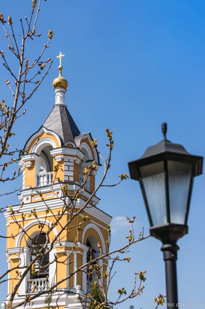 Спасо-Вифанский монастырь - 0023.jpg