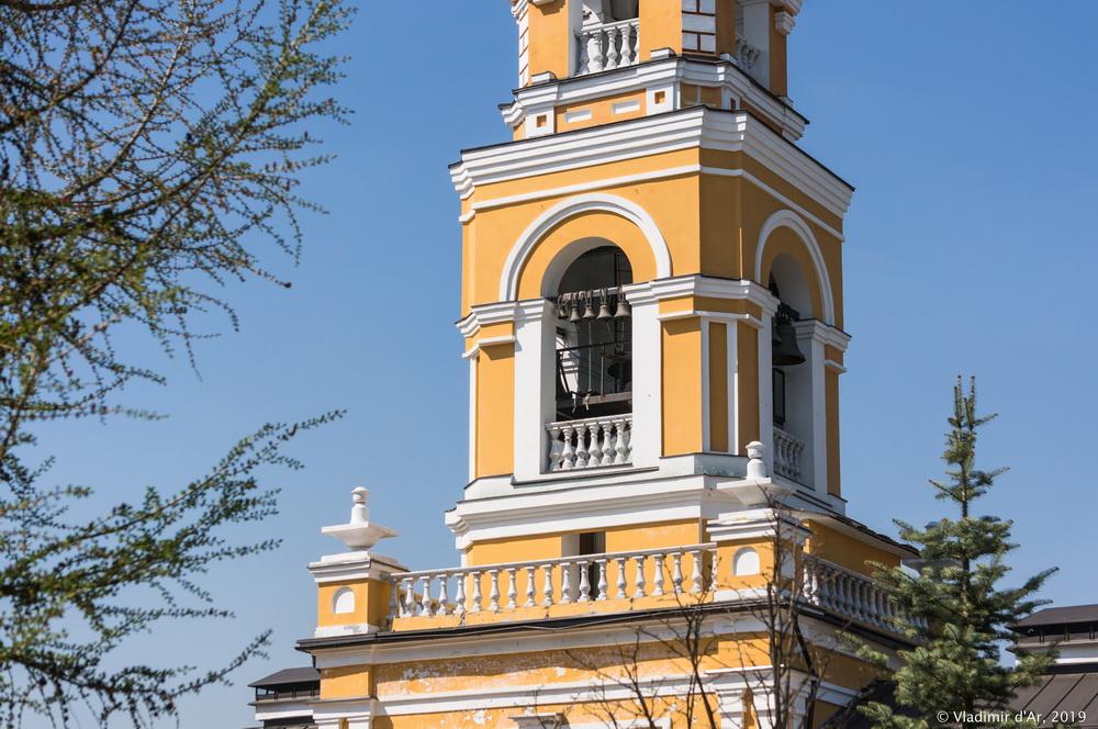 Спасо-Вифанский монастырь - 0024.jpg